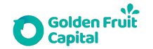 Golden Fruit Capital