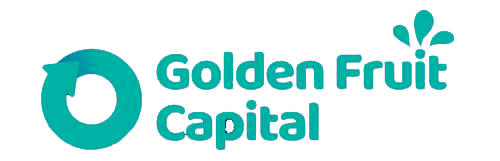 Golden Fruit Capital Logo